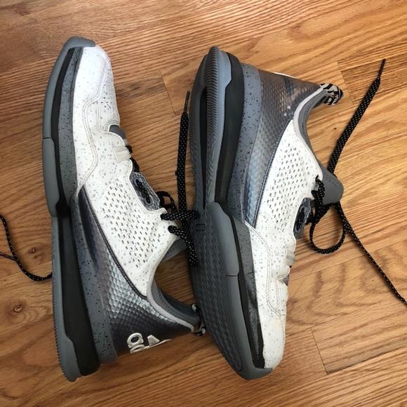 87e41093da89 adidas Other - Men s Damian Lillard 1 Basketball Shoe